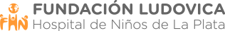 Fundación Ludovica – Hospital de Niños de La Plata