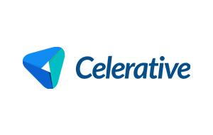 Celerative