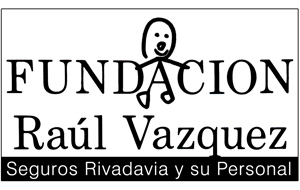 Fund. Raúl Vazquez