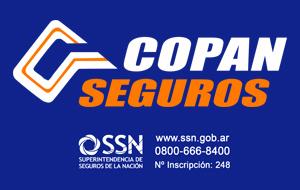 COPAN SEGUROS