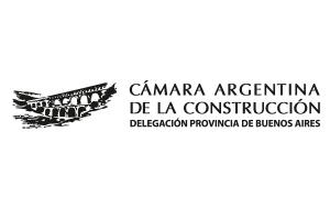 Cámara argentina de la construcción