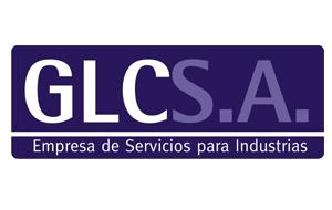 GLC S.A.