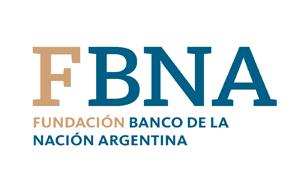 Fundación BNA