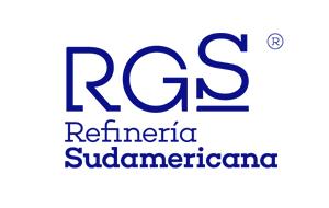 RGS Refinería Sudamericana