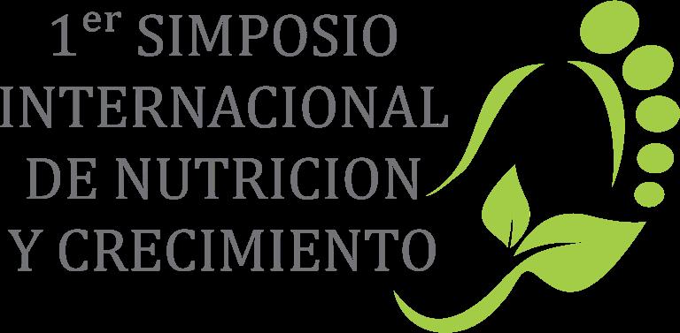 El Simposio de Nutrición, cada vez más cerca