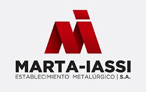 Marta-IASSI
