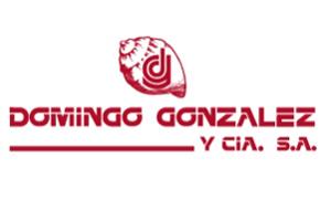 Domingo Gonzalez y Cia. S.A.