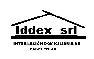 Iddex S.R.L