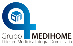 Grupo MediHome