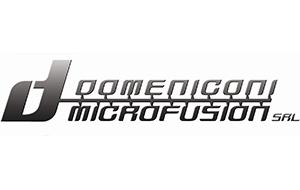 Domeniconi Microfusión S.R.L.