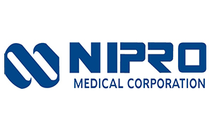 NIPRO Medical Corporation