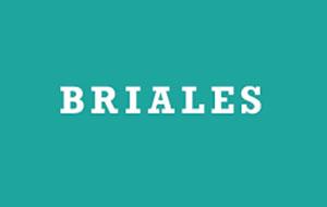 BRIALES
