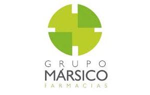 FARMACIA MARSICO