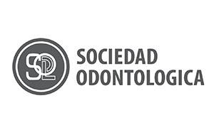 Sociedad Odontológica